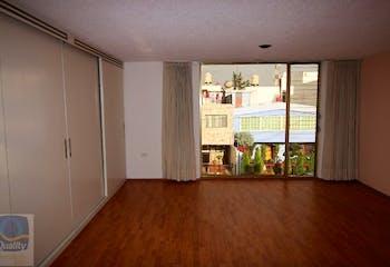 Casa en venta en Vergel Coapa de 304m2.
