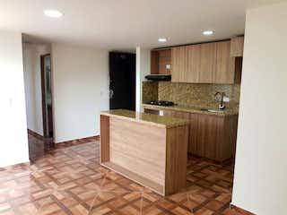 Apartamento en venta en Navarra de 3 hab. con Gimnasio...