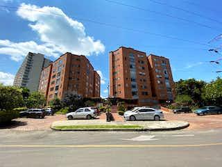 Venta Apartamento en Pontevedra, Bogotá