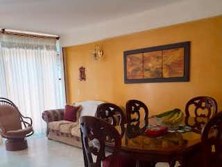 Apartamento en venta en Ciudad Del Río de 3 habitaciones