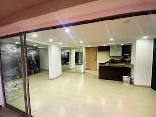 Venta hermoso Apartamento sector Belén loma de los Bernal unidad Aviva