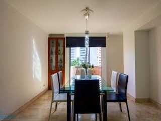 8vo Piso, Apartamento en venta en Manila de 4 alcoba