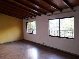 Casa en venta en Cabañitas de 3 alcoba