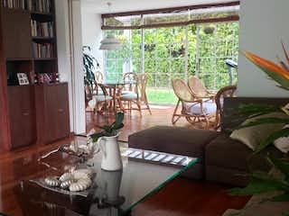 Casa en venta en Palmas de 4 hab. con Jardín...