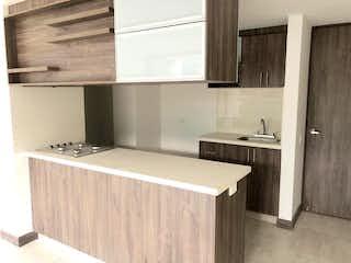 Se Vende Hermoso Apartamento En Envigado Sector Camino Verde