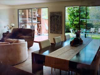 Casa en venta en Santa María De Los ángeles de 3 hab. con Piscina...