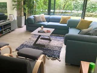 Casa en venta en San Lucas, 504m² con Jardín...