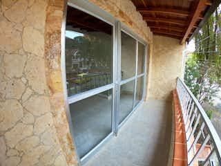 Casa en venta en Barrio La América, 110m² con Balcón...
