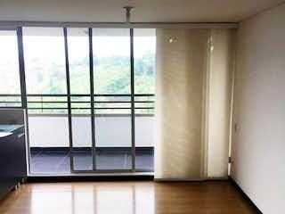 Apartamento en venta en Mota de 64m² con Gimnasio...