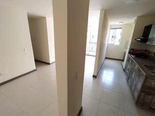 Apartamento en venta en Cabecera San Antonio De Prado con Gimnasio...