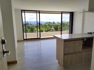 Vista Verde Apartamento Nuevo San Antonio De Pereira