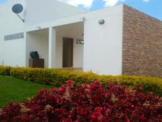 Casa en venta en Tres Puertas, 580m²