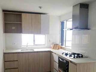 Venta hermoso Apartamento para estrenar loma de los bernal