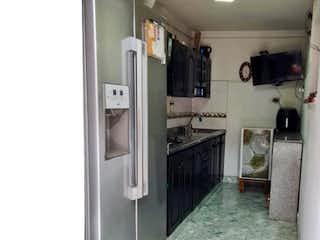 Casa en venta en Girardot de 160m²