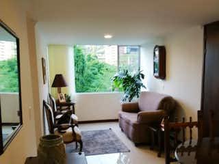 Venta bonito apartamento en Envigado sector Loma del esmeraldal