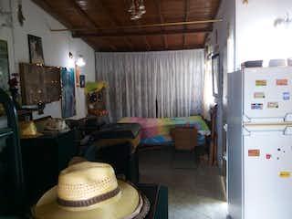 Casa en venta en Barrio Nuevo, 112m² con Balcón...