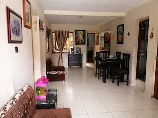 Casa en venta en Girardot con acceso a Balcón