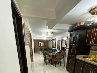 Casa en venta en Cabañitas con acceso a Zonas húmedas