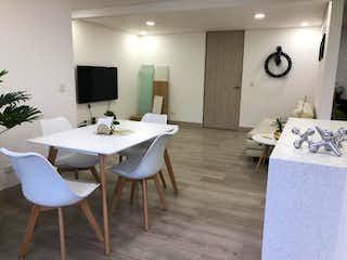 Apartamento en venta en Niquía de 3 hab. con Gimnasio...