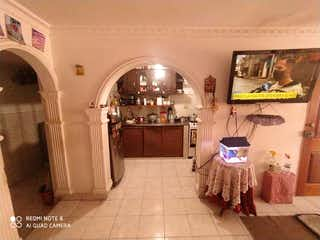 Casa en venta en Casco Urbano Copacabana, 90m² con Balcón...