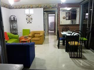 Casa En San Jeronimo De 2 Niveles En Condominio