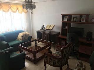 Casa en venta en Pedregal de 3 hab.