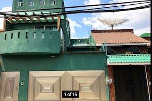 Casa en venta en Coyoacan