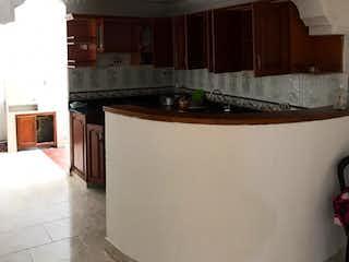 Venta Acogedora Casa Con Areas Amplias En Simon Bolivar