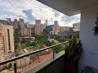 Apartamento en venta en Calle Del Banco con Gimnasio...