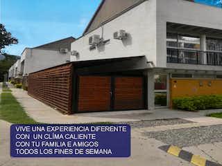 Hermosa Casa Unifamiliar Muy Amplia En Santa Fe De Antioquia