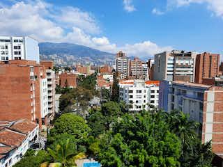 Apartamento en venta en Los Almendros, 80m² con Zonas húmedas...