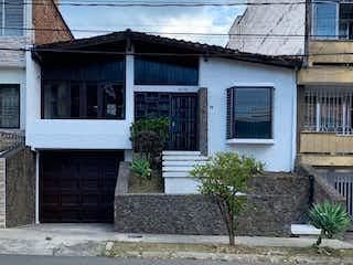 Casa en venta en Simón Bolívar de 205m² con Balcón...