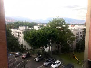 Parte Baja Del Poblado, Apartamento en venta en La Aguacatala con Gimnasio...
