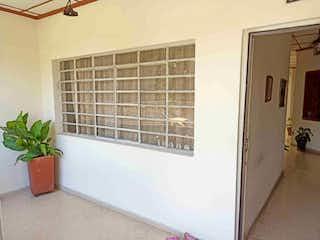 Casa en venta en Sucre 269m² con Bbq...