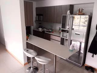 Apartamento en venta en Loma De Las Brujas de 110m² con Piscina...