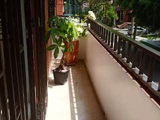 Apartamento en venta en La Villa, 120m²