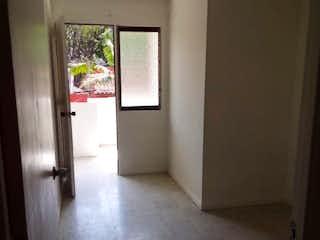 Apartamento en venta en Bolivariana de 4 hab. con Gimnasio...