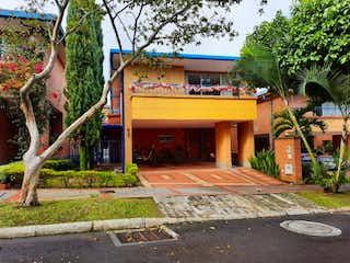 Se Vende Casa Independiente En Suramerica Urbanizaccion Cerrada