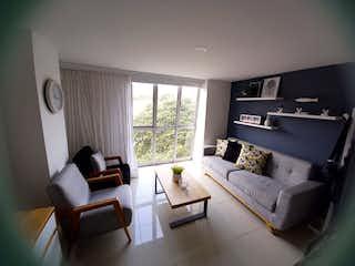 Moderno Apartamento Para La Venta Y Con Excelente Ubicacin