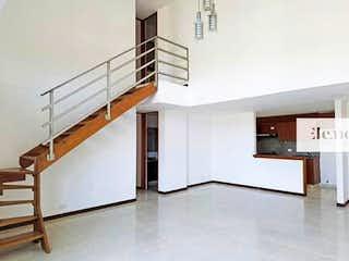 Apartamento en venta en Zúñiga 141m² con Jardín...