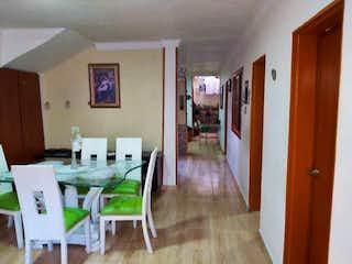 Confortable Y Amplia Casa En Prado Bello 1 Piso