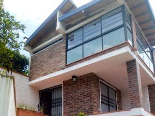 Linda Casa Finca En Sabaneta Con Vista Panoramica