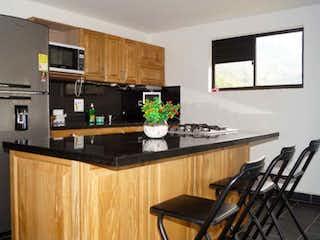 Apartamento en venta en Casco Urbano Copacabana 115m² con Gimnasio...