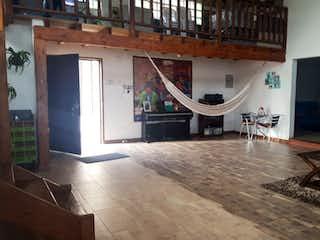 Casa en venta en El Rosal de 3200m² con Jardín...