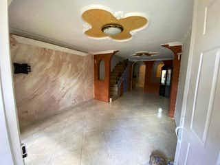 Casa en venta en Centro con acceso a Piscina