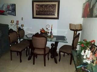 Casa en venta en El Salvador de 4 habitaciones