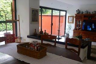 Casa en venta en Balcones De La Herradura con terraza