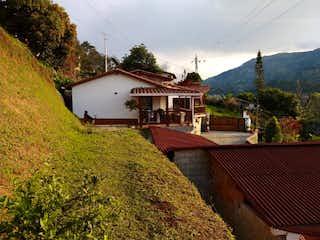Casa en venta en Pan De Azúcar 1800m² con Balcón...