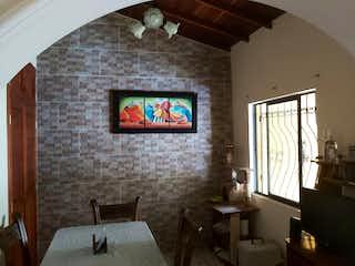 Venta Casa En Santa Maria La Nueva En Itagui 250.000.000
