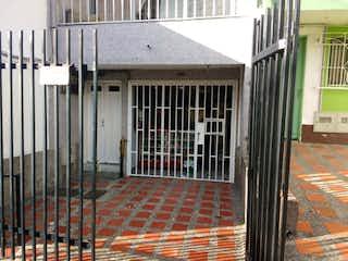 Casa en venta en Barrio Buenos Aires de 4 habitaciones
